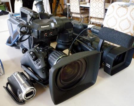 カメラs.jpg