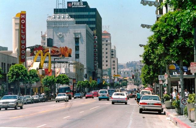ハリウッド2.jpg