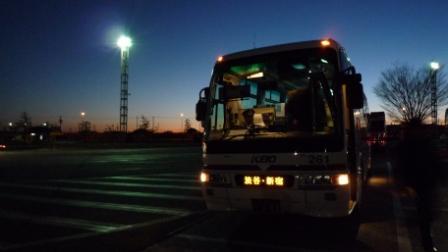 バス休憩中.JPG