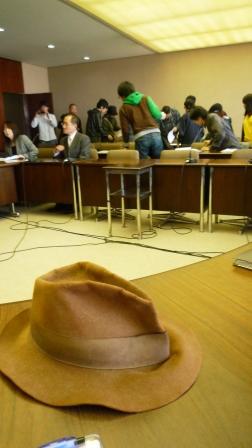 会議.JPG