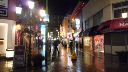 台風の夜.JPG