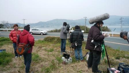 奥浜名湖の撮影.JPG