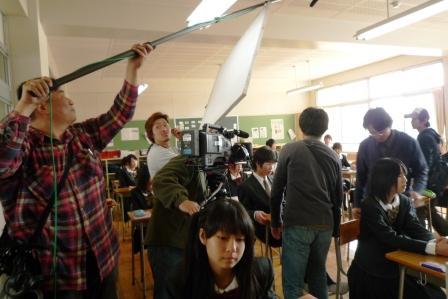 教室の撮影.JPG