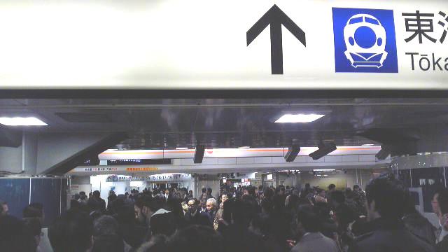 新幹線入り口.jpg