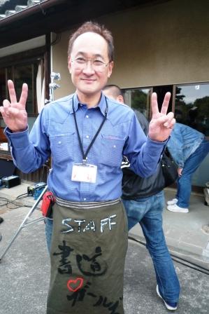春山先生.JPG