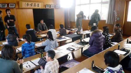 書道教室1.JPG