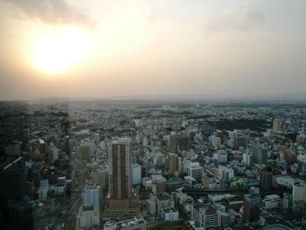 浜松俯瞰.jpg
