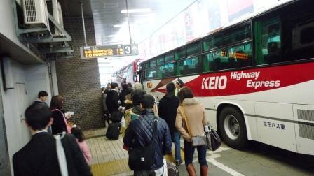 浜松行きバス.JPG
