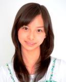 相葉香~1ssss.JPG