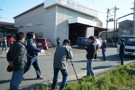 製作所.JPG