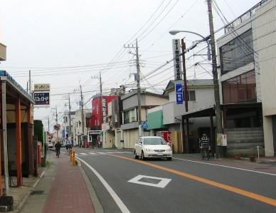 通り1.JPG