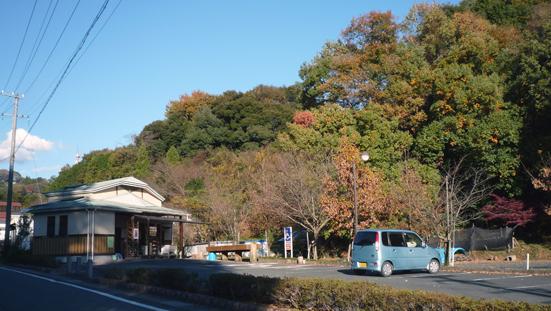 金指駅から.jpg