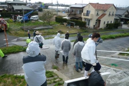 雨ふらし2.JPG