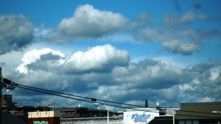 雲雲雲.JPG