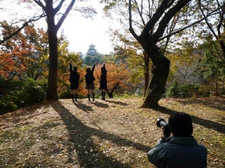 風景撮り2日目2.JPG