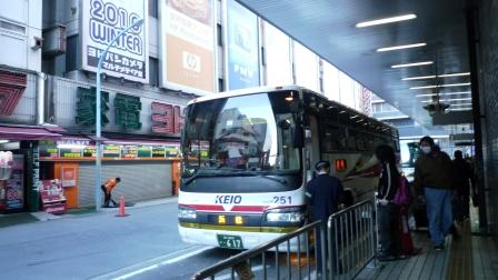 高速バス出発.JPG