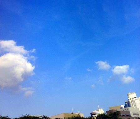 08夏空2.jpg