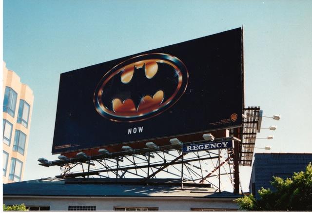 バットマン看板.jpg