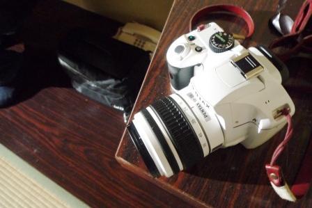 ミチルのカメラ.JPG