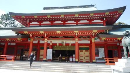 五社神社.JPG