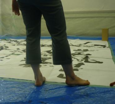 八代の足.JPG