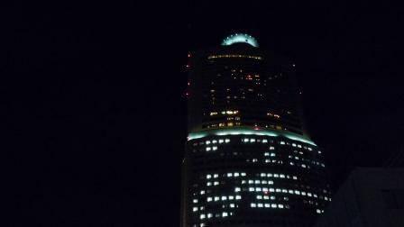 夜のアクトタワー.JPG