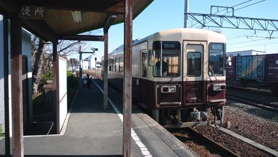 天浜線.jpg