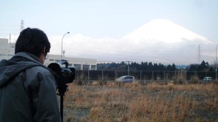富士山撮影.JPG