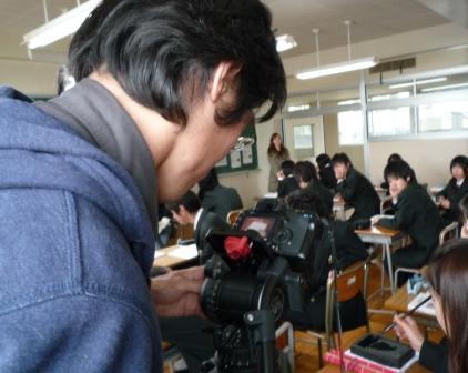 教室で撮影.JPG