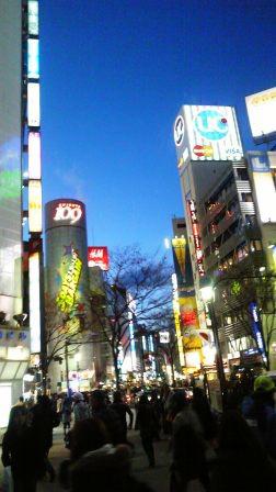 新宿1月.jpg