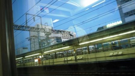 新幹線中.JPG