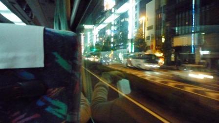 最終日 バスの中.JPG