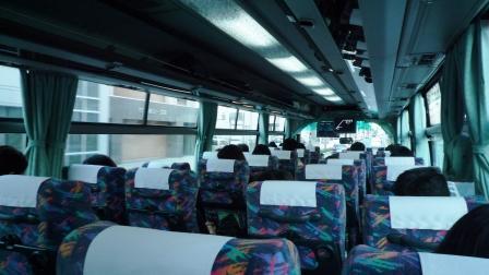 最終日 バスの中1.JPG