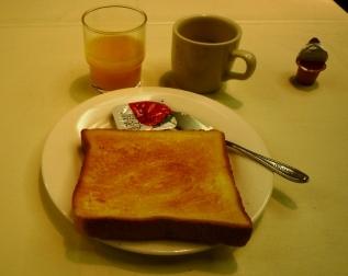 最終日 朝食.JPG