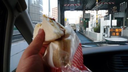 朝飯1.JPG