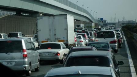 渋滞2s.JPG