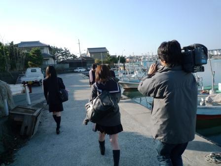 港 撮影中.JPG