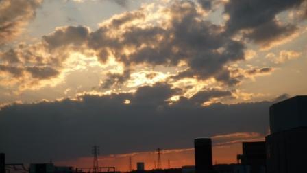真っ赤な雲.JPG
