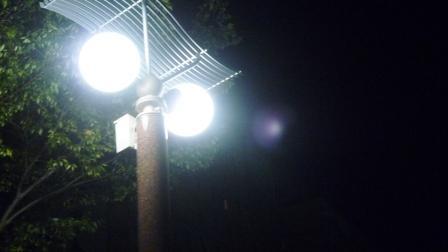 街灯.JPG