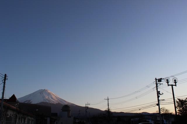 IMG_0601.jpg
